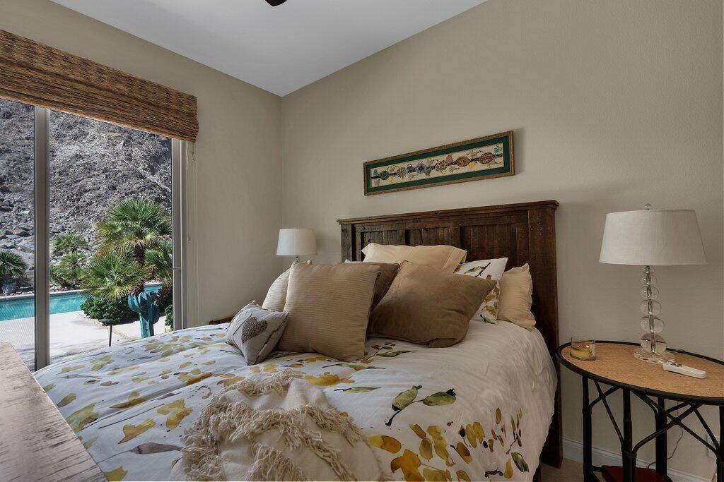 Pending | 78060 Lost Elk Trail La Quinta, CA 92253 32