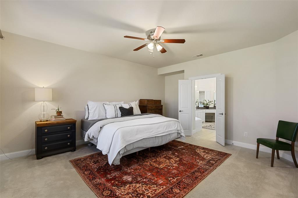Pending   871 Wind Brook Lane Prosper, Texas 75078 15