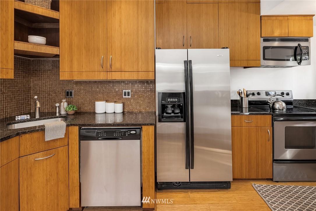 Sold Property   5215 Latona Avenue NE Seattle, WA 98105 9
