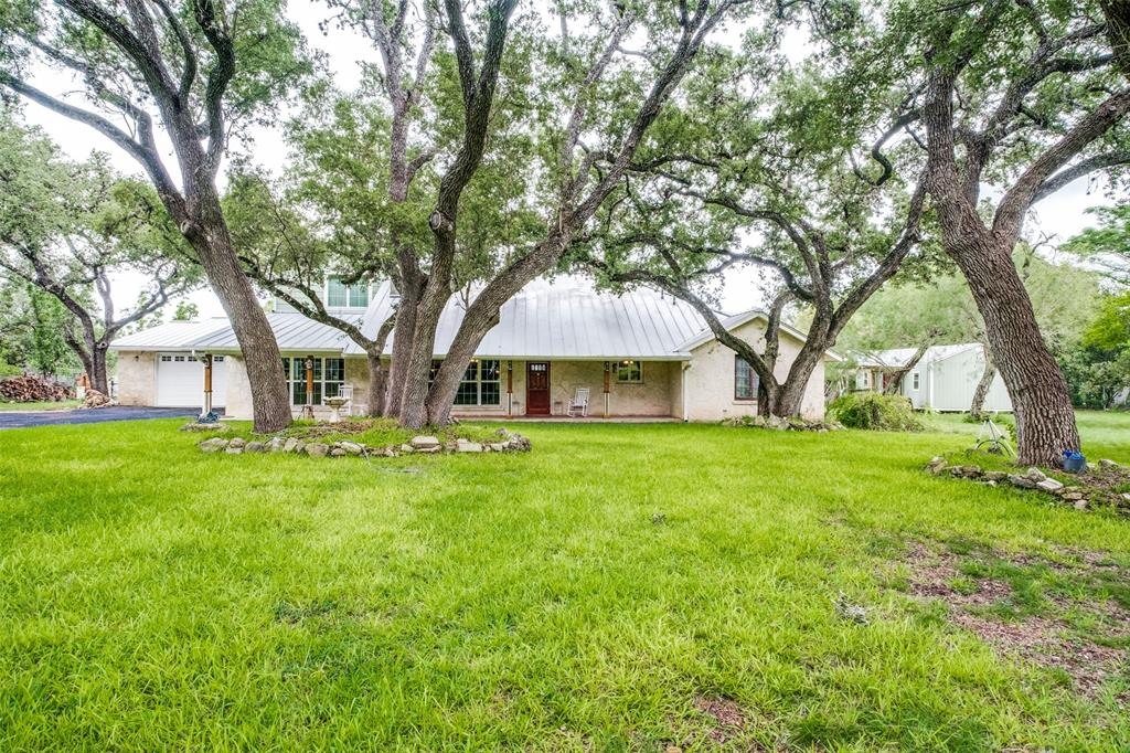 Active   10046 Oakland Road San Antonio, Texas 78240 1