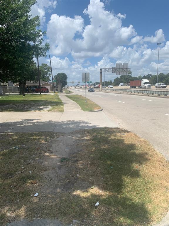 Off Market | 1206 Kelley Street Houston, Texas 77009 21