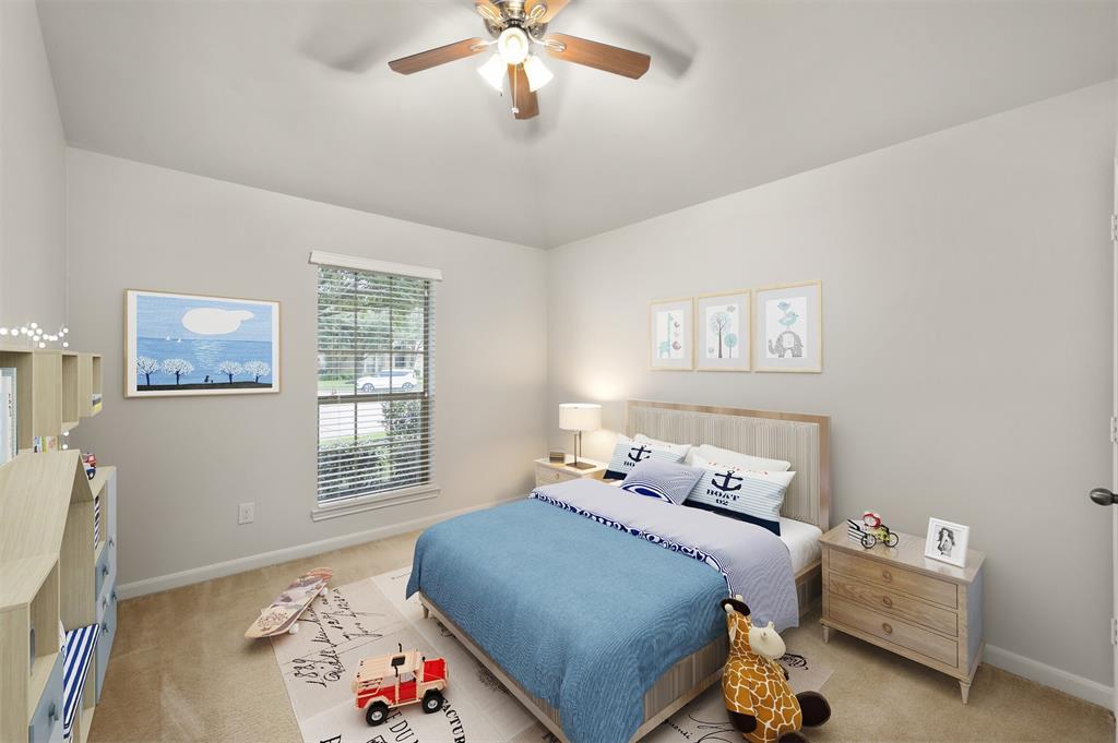 Pending   13712 Rainwater Drive Pearland, Texas 77584 10