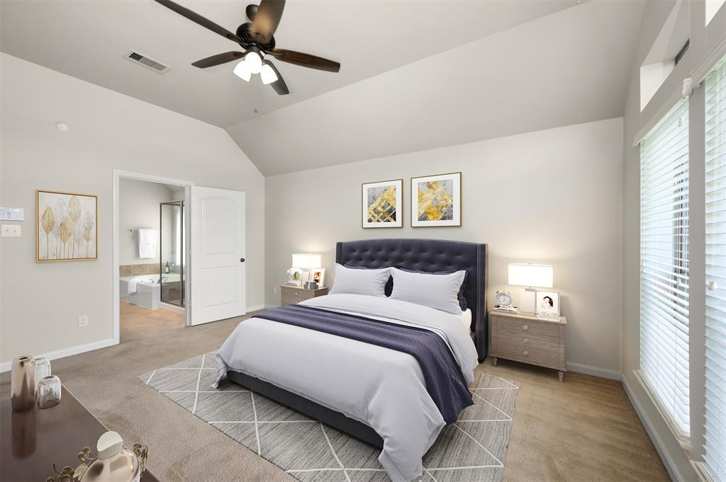 Pending   13712 Rainwater Drive Pearland, Texas 77584 13