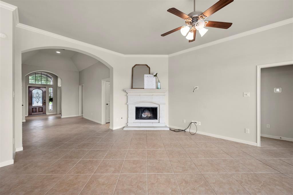 Pending   13712 Rainwater Drive Pearland, Texas 77584 18