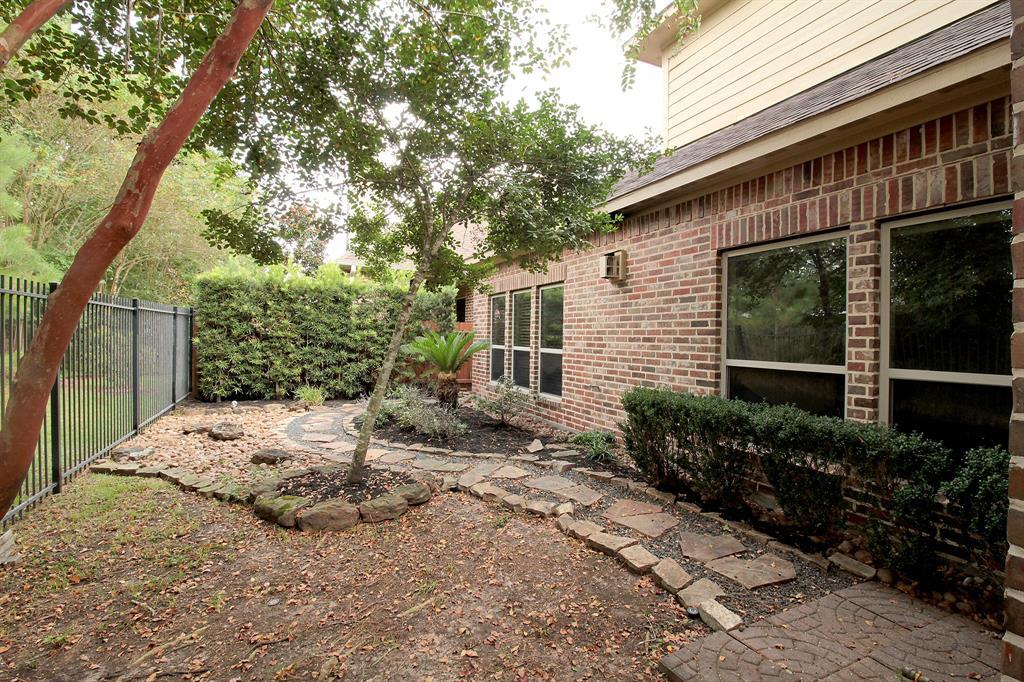 Active | 8845 Van Allen Drive The Woodlands, Texas 77381 37