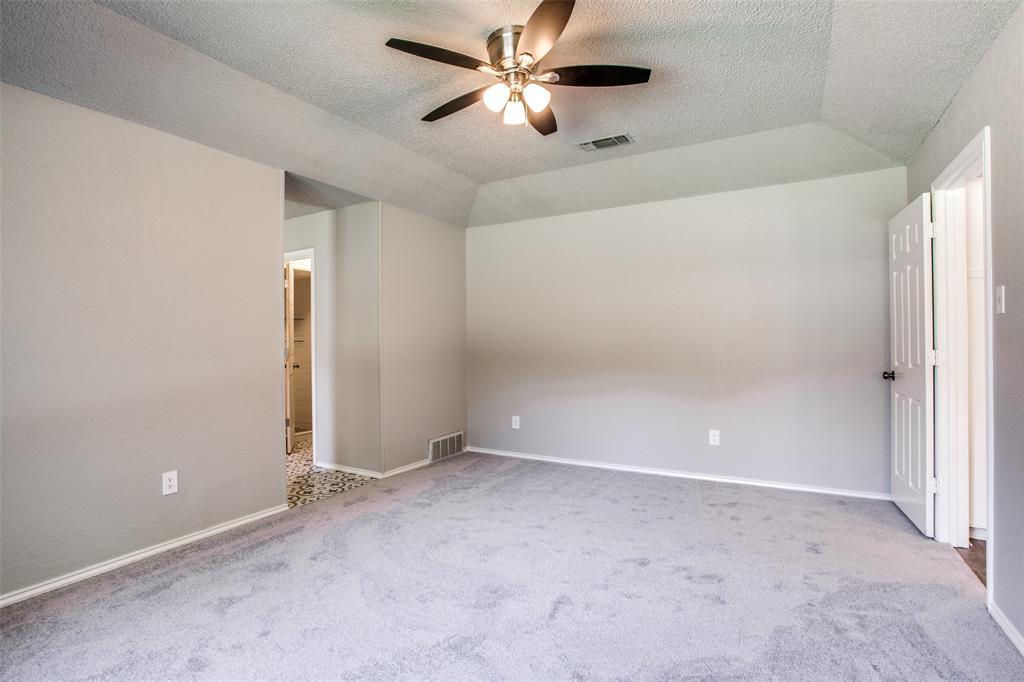 Pending | 4129 Longleaf Lane Fort Worth, Texas 76137 15