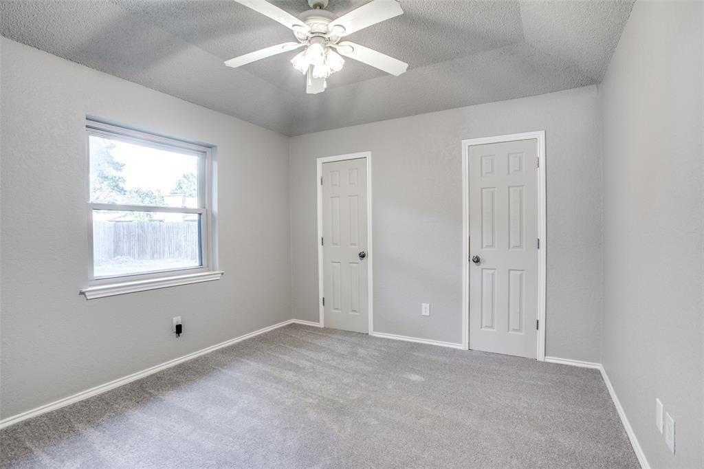 Pending | 4129 Longleaf Lane Fort Worth, Texas 76137 23
