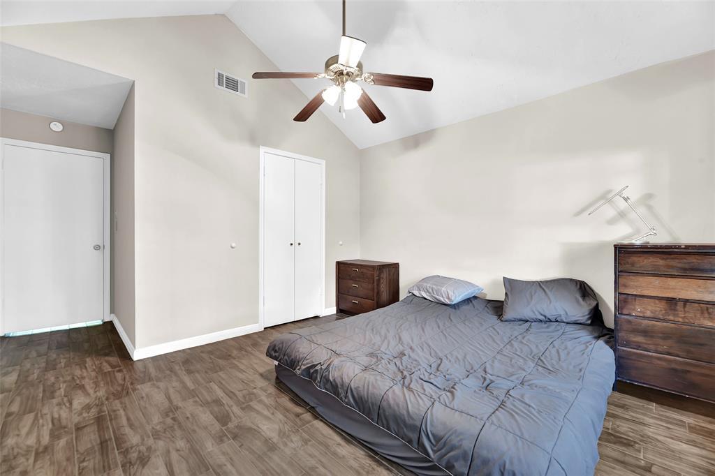 Off Market | 3519 Gardenwood Drive Houston, Texas 77339 10
