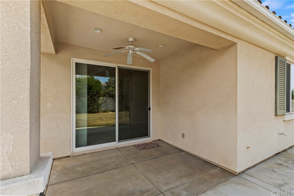 Closed | 1176 Wisteria Way Beaumont, CA 92223 6