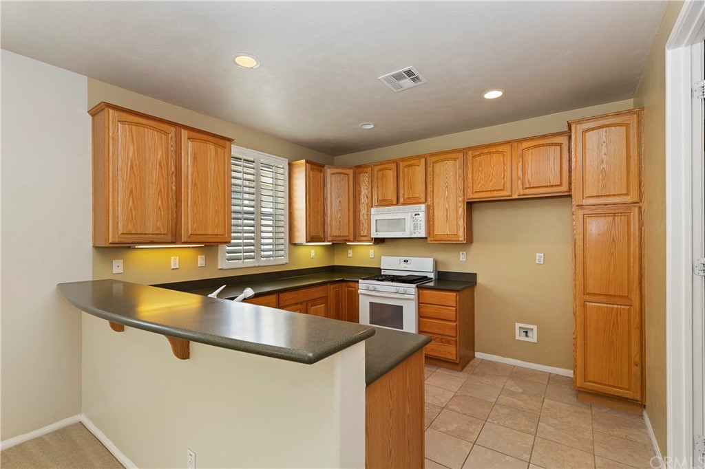 Closed | 1176 Wisteria Way Beaumont, CA 92223 19