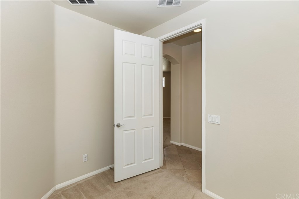 Closed | 1176 Wisteria Way Beaumont, CA 92223 14