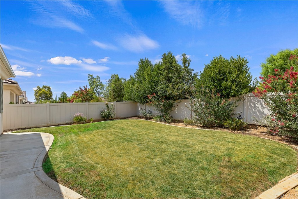 Closed | 1176 Wisteria Way Beaumont, CA 92223 29