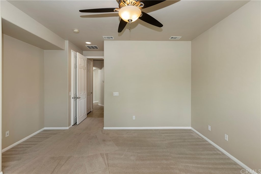 Closed | 1176 Wisteria Way Beaumont, CA 92223 25