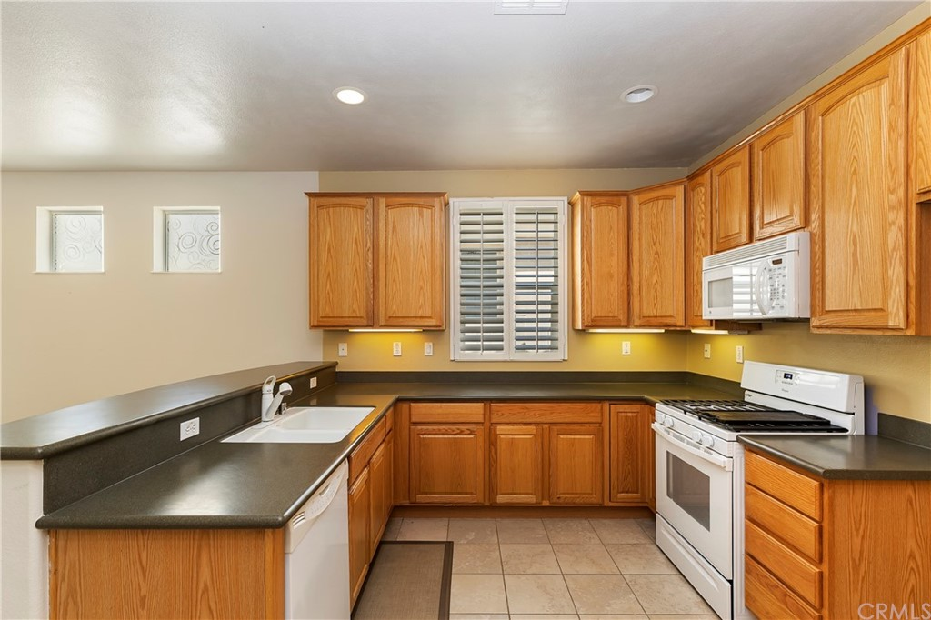 Closed | 1176 Wisteria Way Beaumont, CA 92223 20