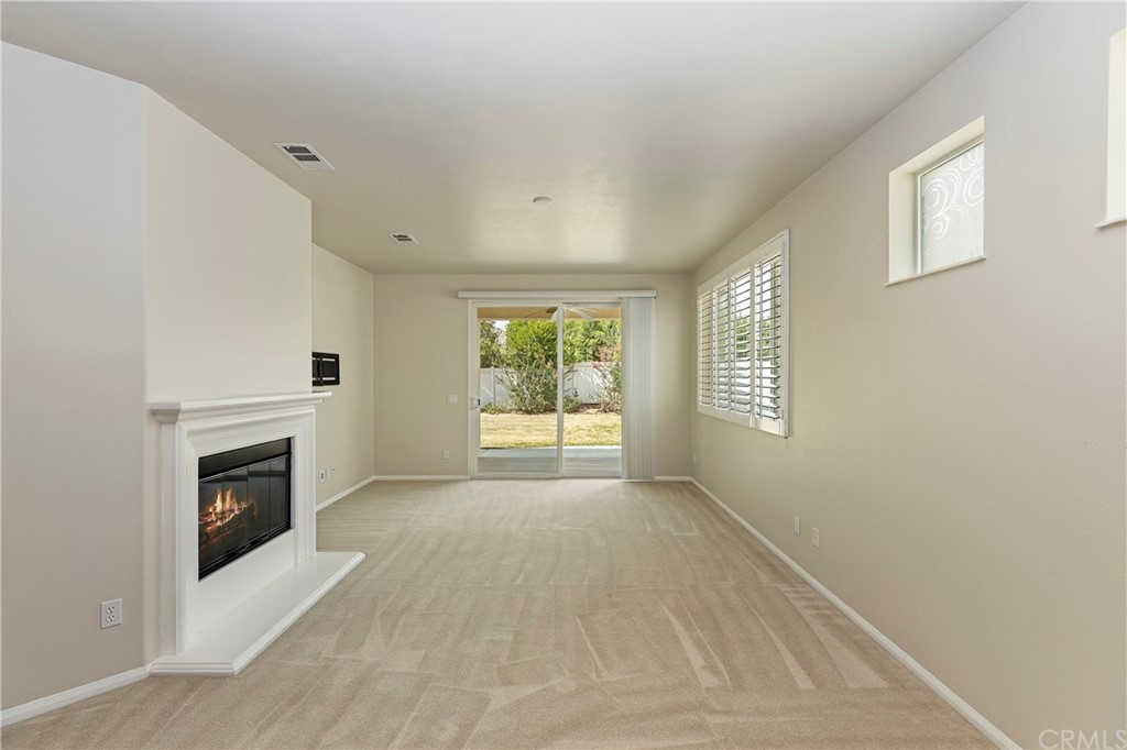 Closed | 1176 Wisteria Way Beaumont, CA 92223 15