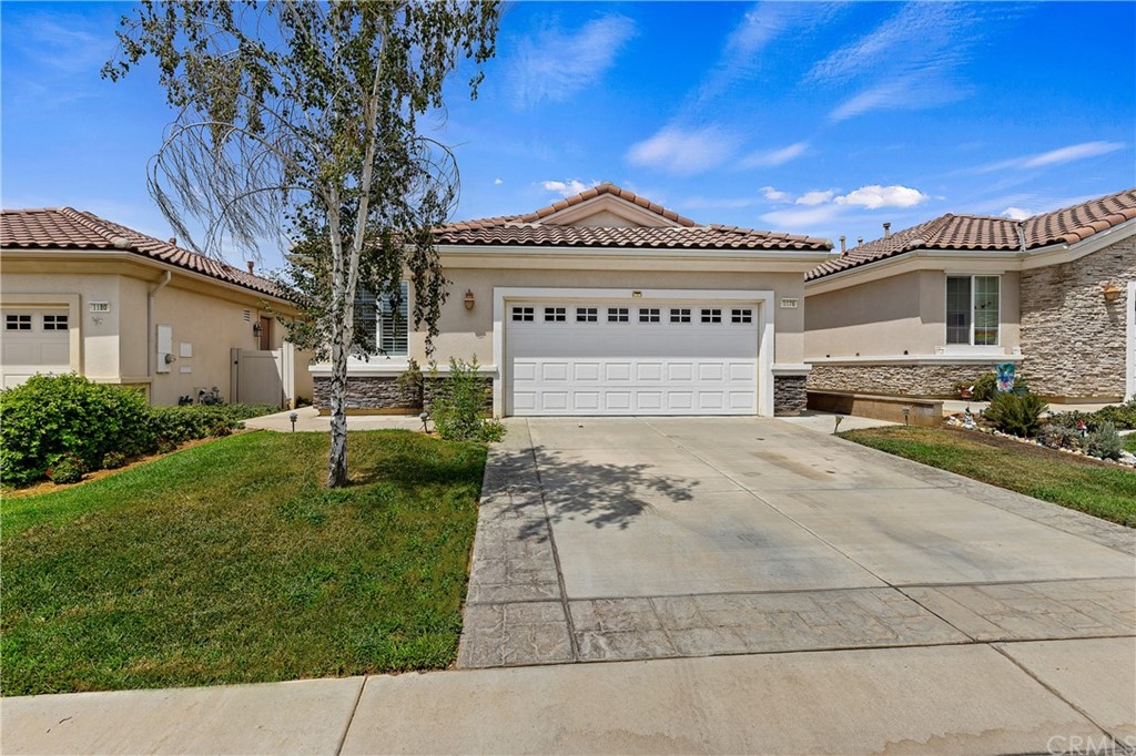 Closed | 1176 Wisteria Way Beaumont, CA 92223 0