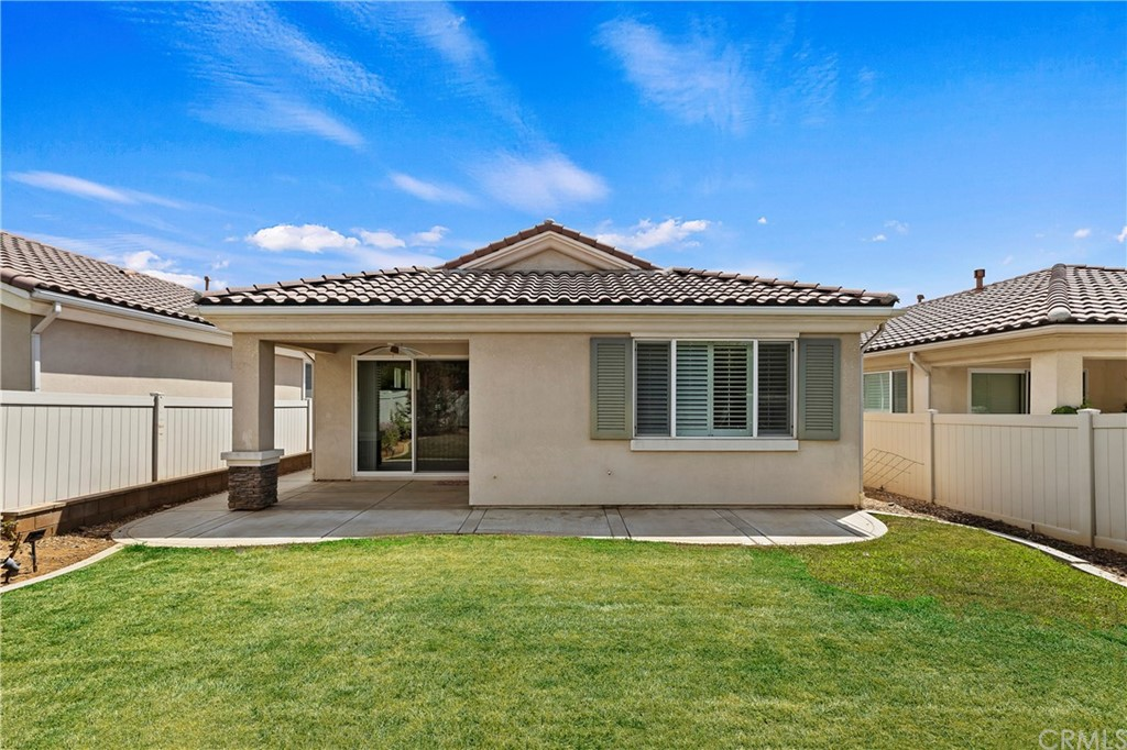 Closed | 1176 Wisteria Way Beaumont, CA 92223 32