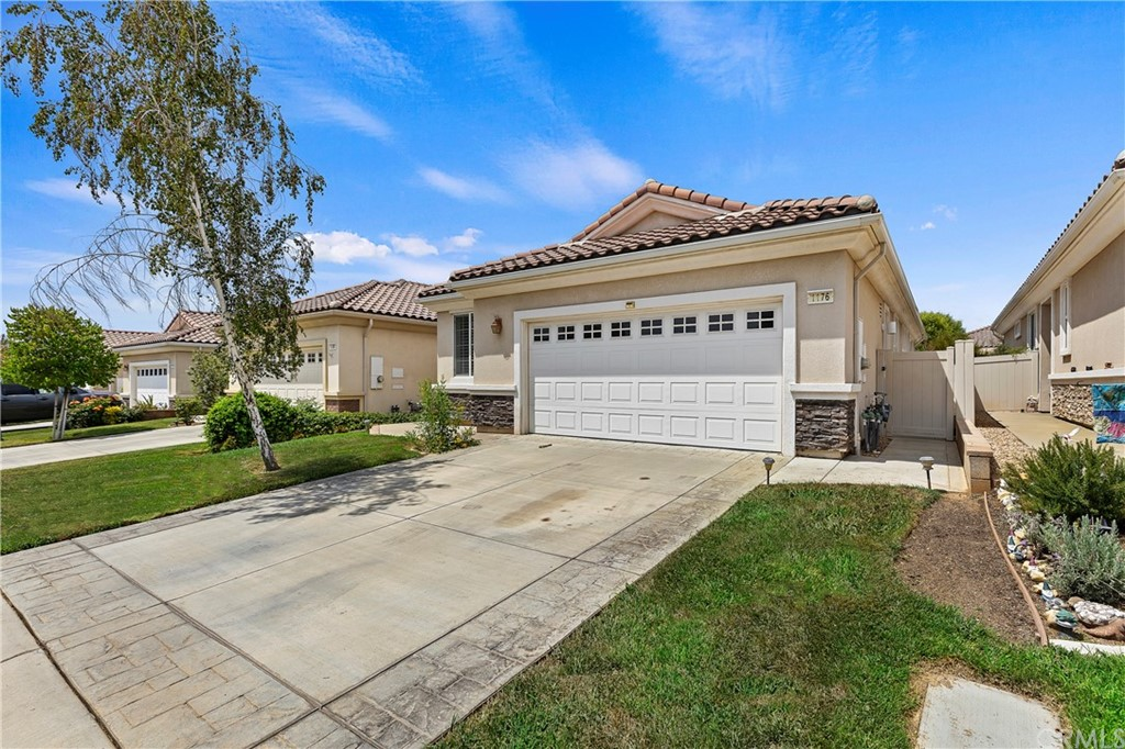 Closed | 1176 Wisteria Way Beaumont, CA 92223 2