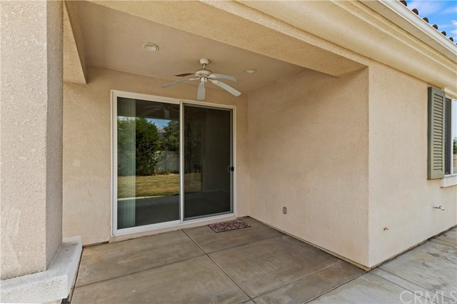 Closed | 1176 Wisteria Way Beaumont, CA 92223 7