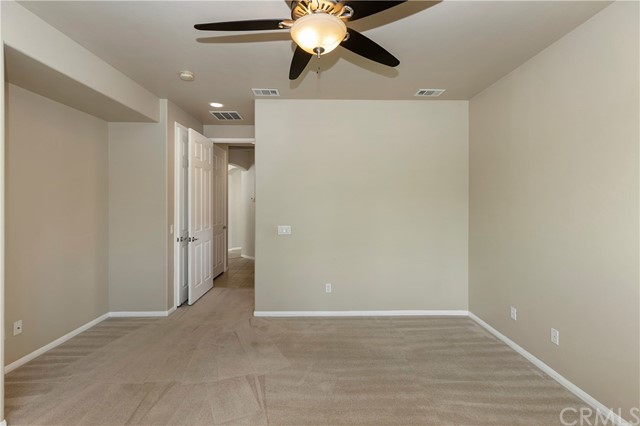 Closed | 1176 Wisteria Way Beaumont, CA 92223 24