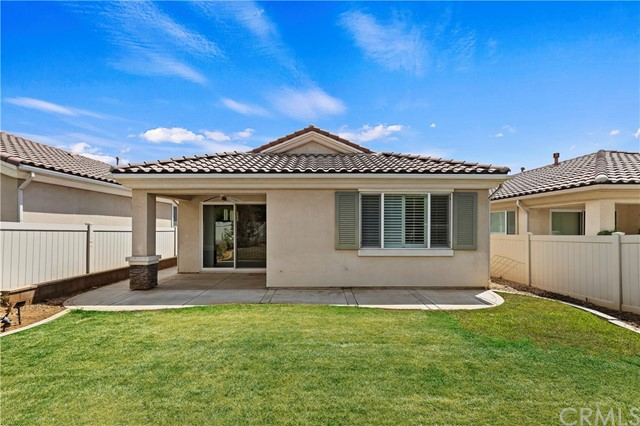 Closed | 1176 Wisteria Way Beaumont, CA 92223 31