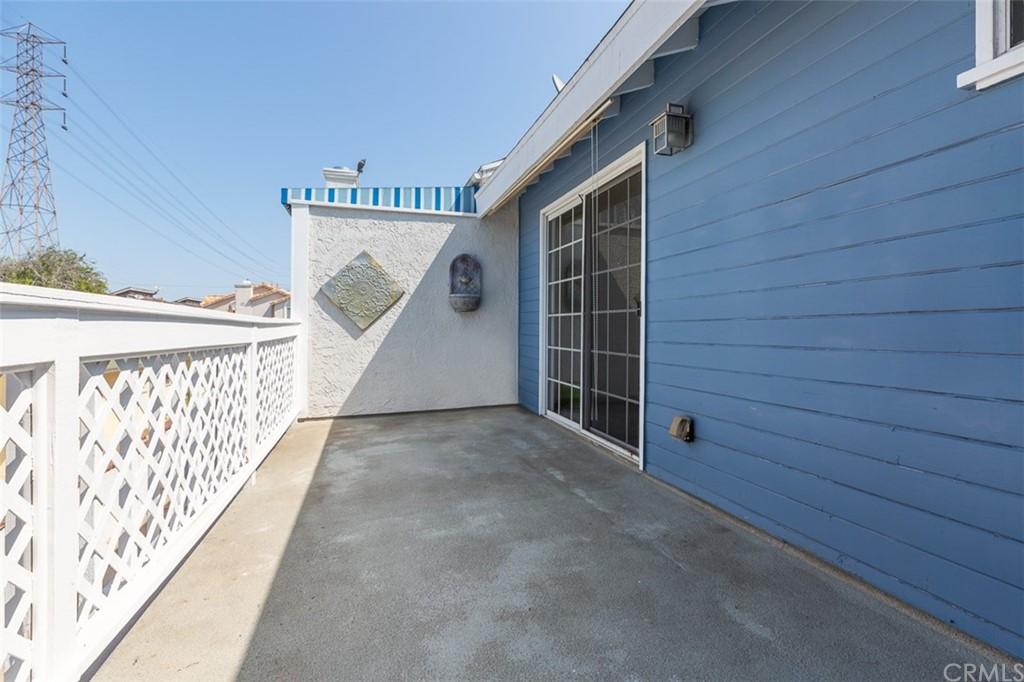 Closed | 2514 Nelson Avenue #3 Redondo Beach, CA 90278 54