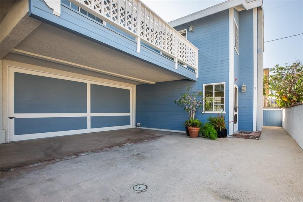 Closed | 2514 Nelson Avenue #3 Redondo Beach, CA 90278 3