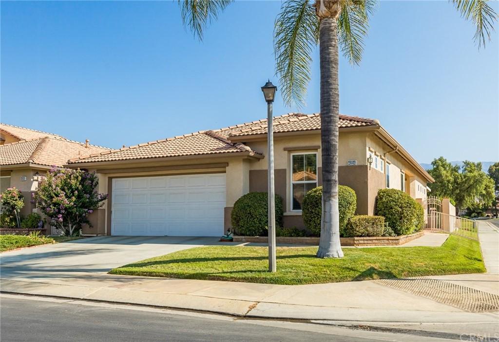 Pending | 4884 Oakhurst Avenue Banning, CA 92220 0