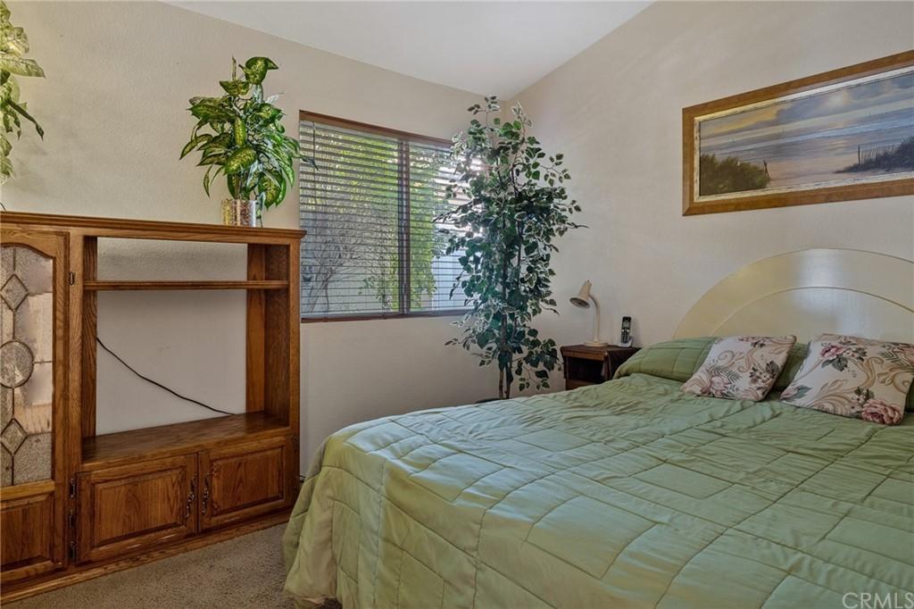 Pending | 4884 Oakhurst Avenue Banning, CA 92220 16
