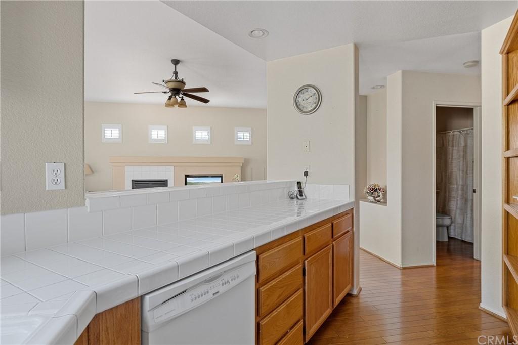 Pending | 4884 Oakhurst Avenue Banning, CA 92220 10
