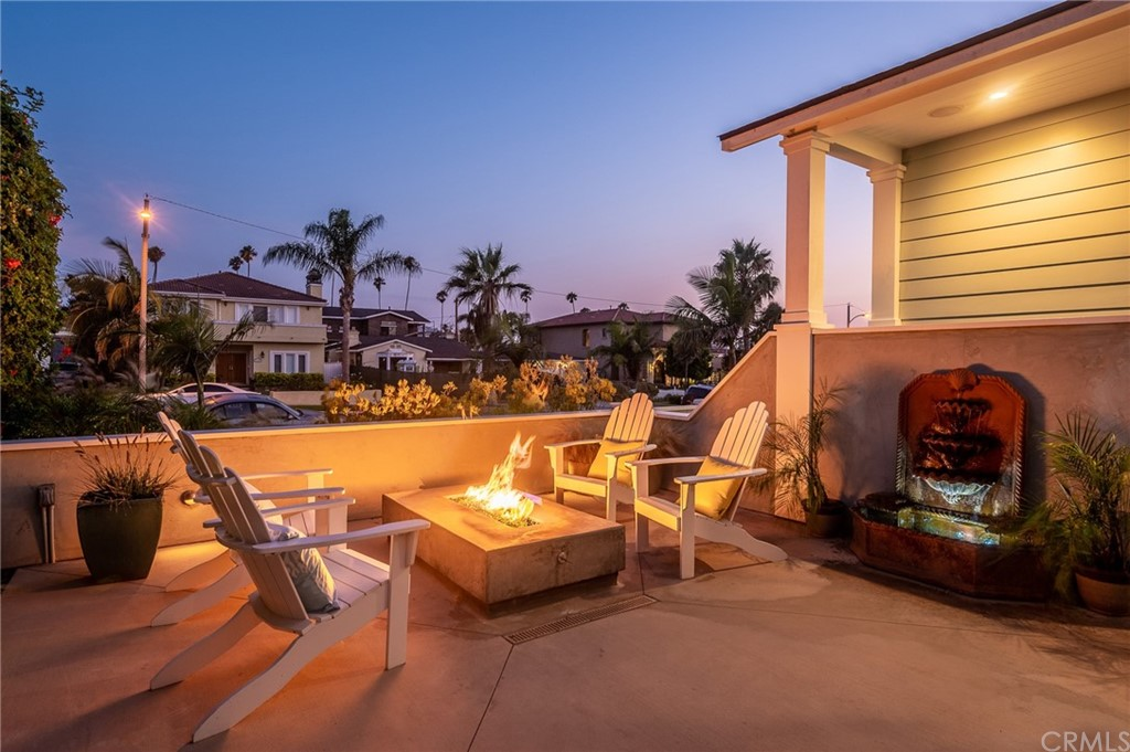 Active | 231 Avenue D Redondo Beach, CA 90277 7
