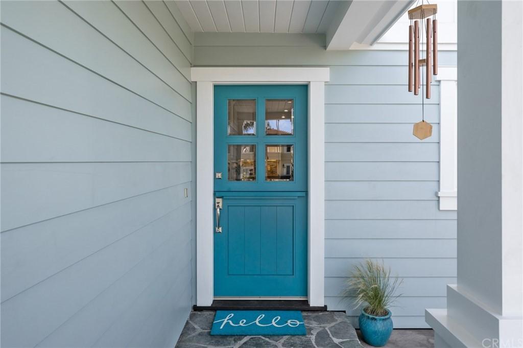 ActiveUnderContract | 231 Avenue D Redondo Beach, CA 90277 12