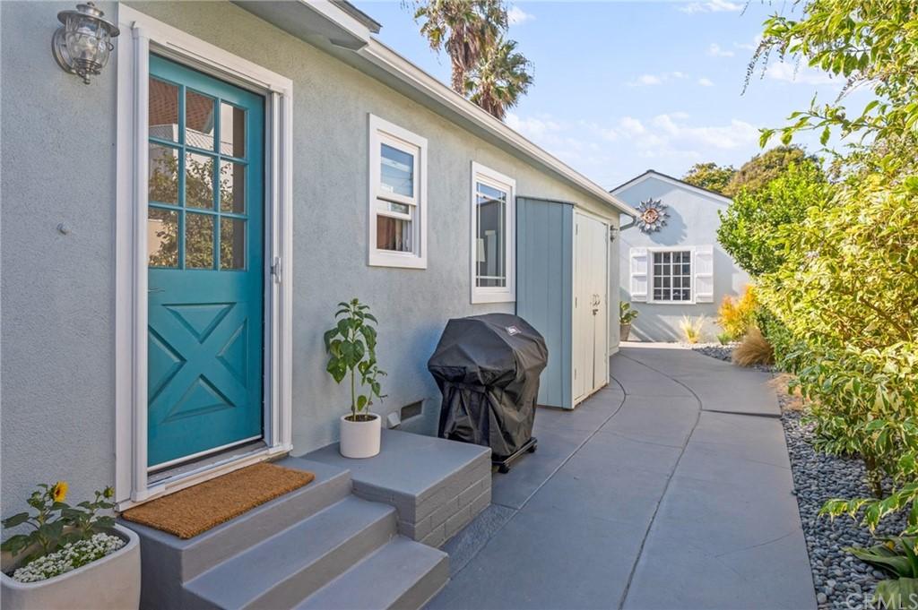 ActiveUnderContract | 231 Avenue D Redondo Beach, CA 90277 40