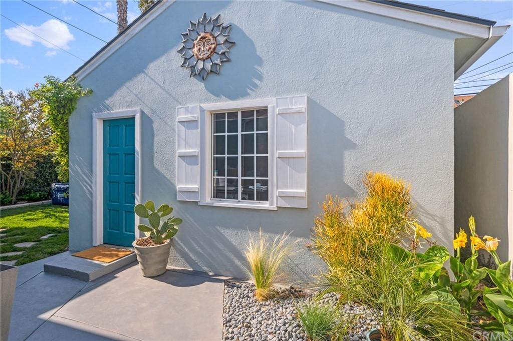 ActiveUnderContract | 231 Avenue D Redondo Beach, CA 90277 41