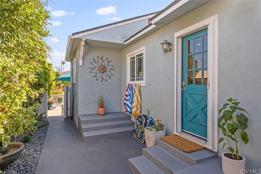 Active | 231 Avenue D Redondo Beach, CA 90277 62