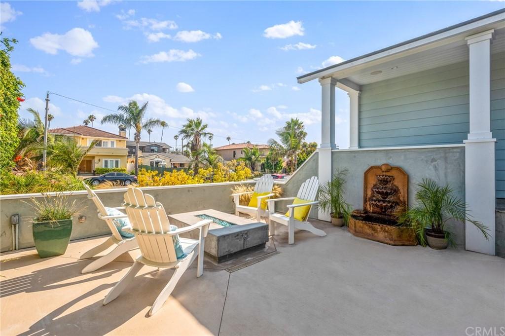 Active | 231 Avenue D Redondo Beach, CA 90277 14