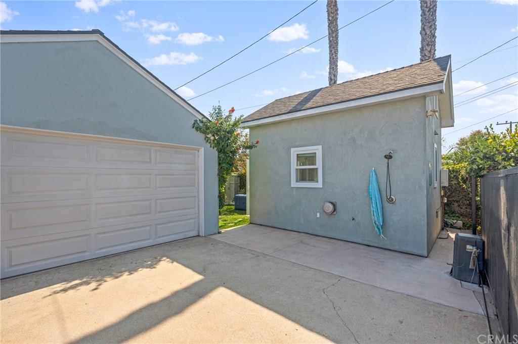Active | 231 Avenue D Redondo Beach, CA 90277 65