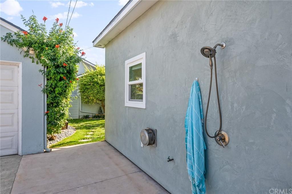 Active | 231 Avenue D Redondo Beach, CA 90277 64