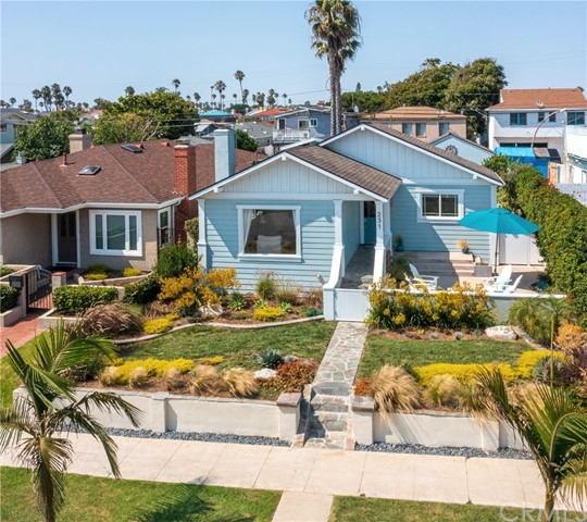 ActiveUnderContract | 231 Avenue D Redondo Beach, CA 90277 3