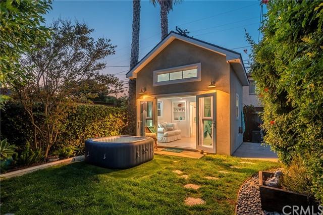 ActiveUnderContract | 231 Avenue D Redondo Beach, CA 90277 7