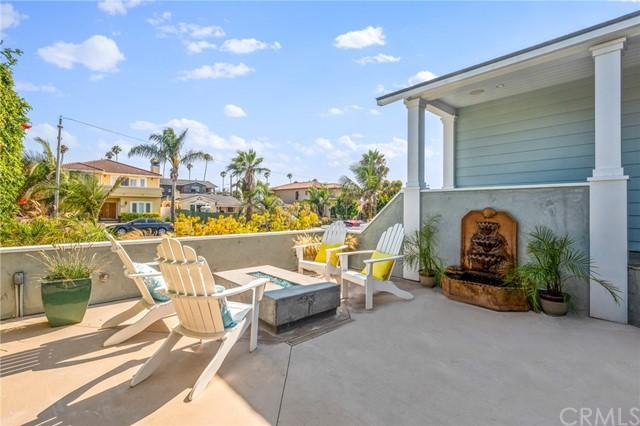 ActiveUnderContract | 231 Avenue D Redondo Beach, CA 90277 10