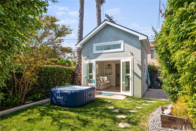 ActiveUnderContract | 231 Avenue D Redondo Beach, CA 90277 33
