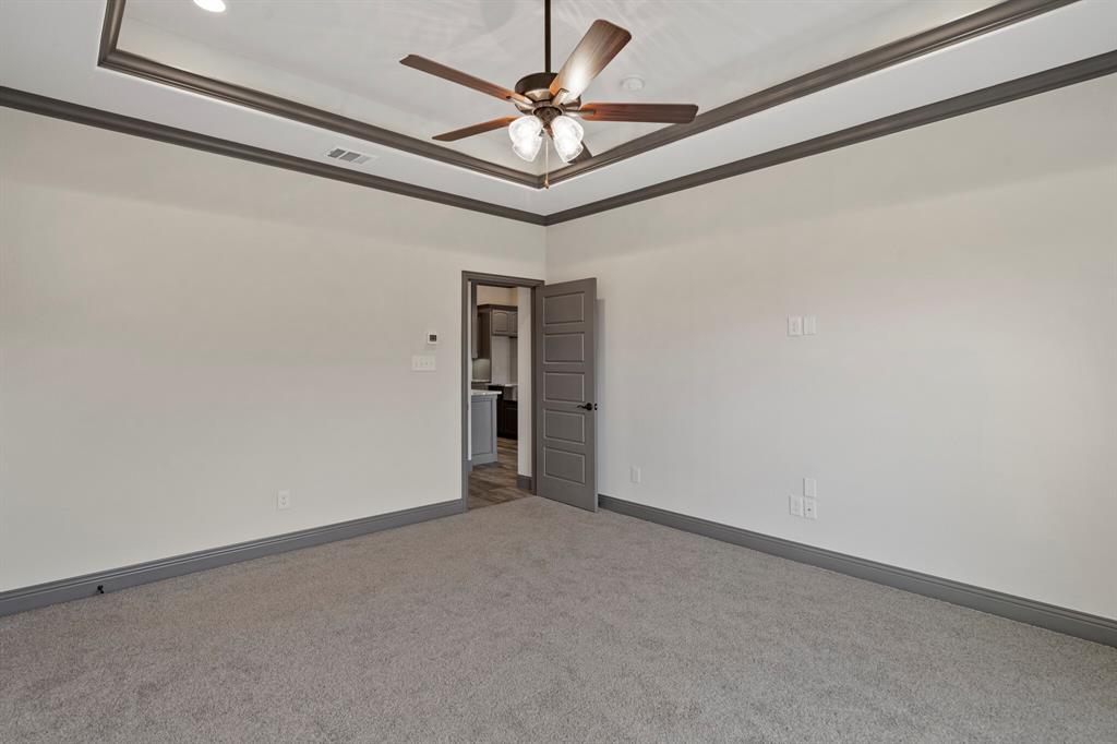 Pending | 1074 Alex Drive Springtown, Texas 76082 18