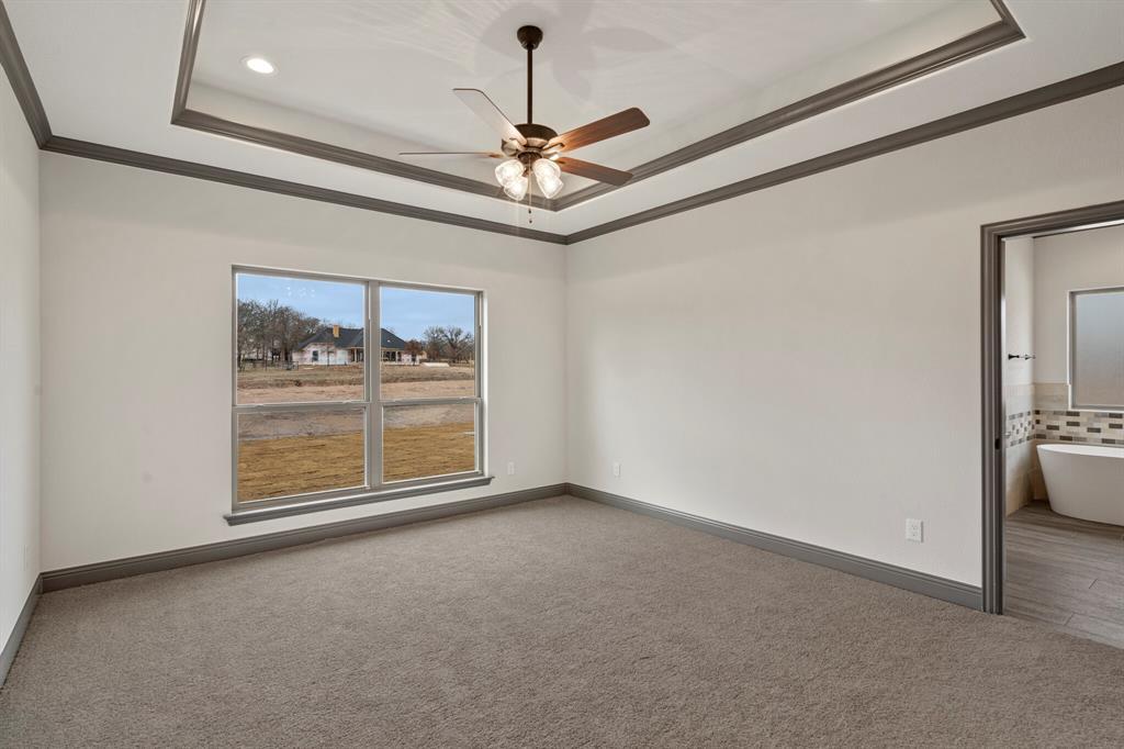Pending | 1074 Alex Drive Springtown, Texas 76082 20