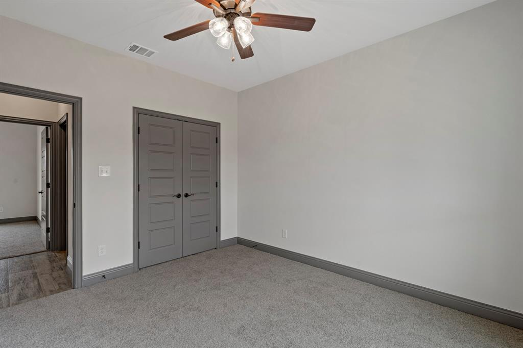 Pending | 1074 Alex Drive Springtown, Texas 76082 27