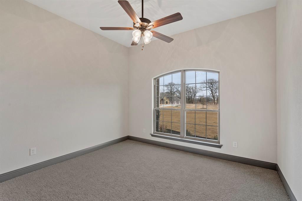 Pending | 1074 Alex Drive Springtown, Texas 76082 28