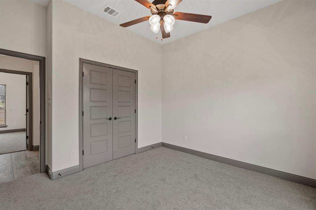 Pending | 1074 Alex Drive Springtown, Texas 76082 30