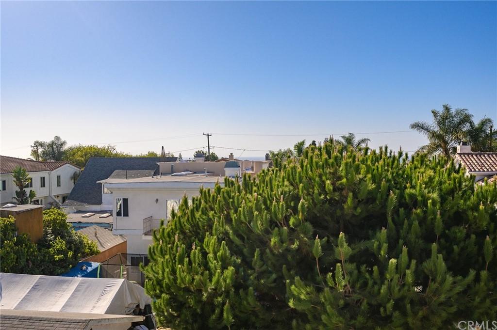 Active | 215 S Irena Avenue #B Redondo Beach, CA 90277 58