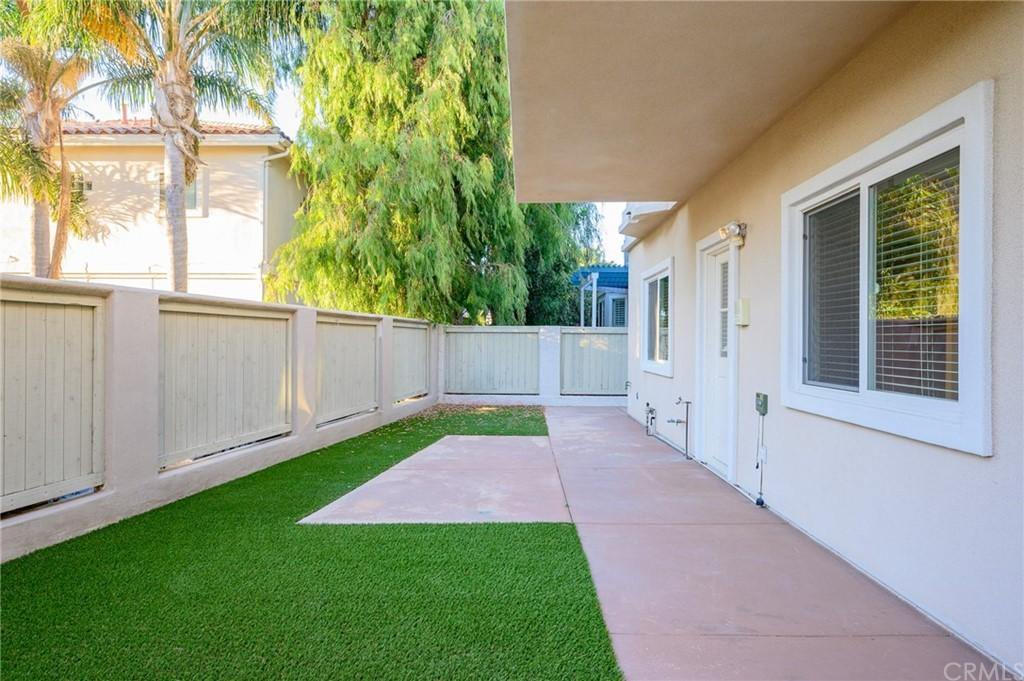 Active | 215 S Irena Avenue #B Redondo Beach, CA 90277 13
