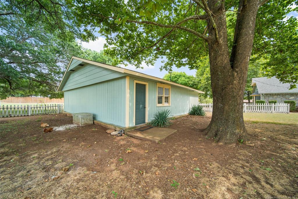 Active | 15837 E Pony Lake Drive Claremore, Oklahoma 74019 22